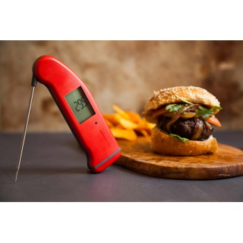 234-447-thermapen4-red-burger-9-d
